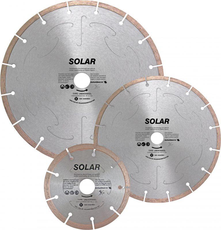 Diamantzaagblad-budget-beton-zaag-droog-diamant-steen-lasergelast-klinker-solar-voorden