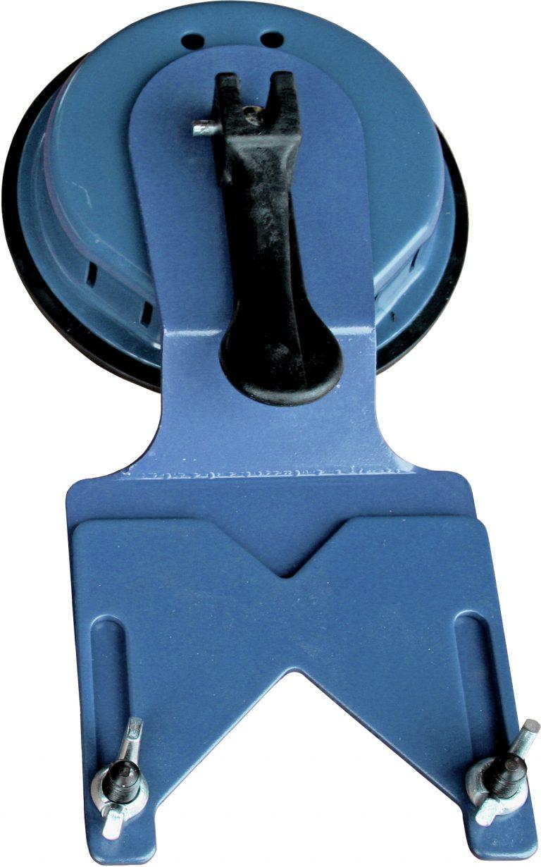 Tegelborenset-boorgeleider-verstelbaar-diamantboor-geleiding-voorden