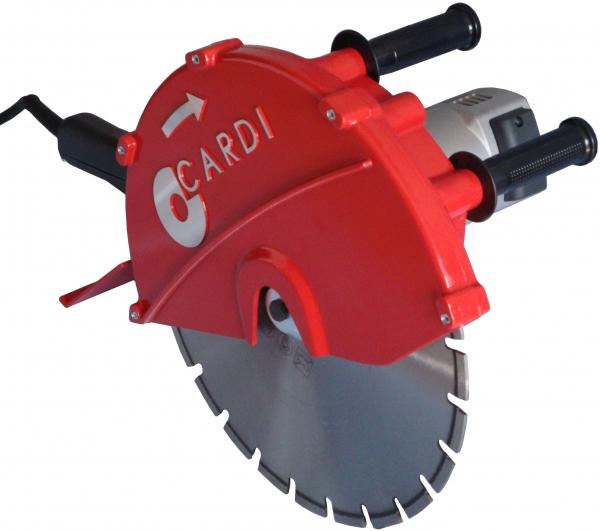 cardi-tp-400-muurzaag-diamant-zaag-blad-muur-hand-zaag