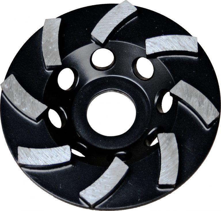 slijpkop-diamant-beton-schaaf-schijf-slijper-komsteen-diamant-natuursteen-steen-slijper-eco-dry-slijpkop-voorden