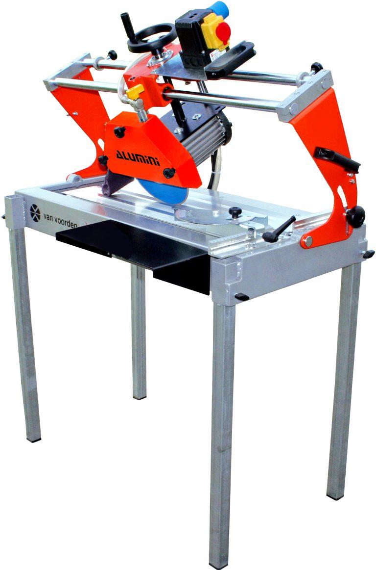 steenzaagmachine-afkortzaagmachine-steen-diamantzaag-steenzaagtafel-verstekzaag-alumini-voorden