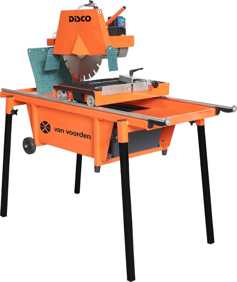 steenzaagmachine-betontegel-zaag-machine-natuursteen-diamant-keramische-tegelzaag-graniet-disco-voorden