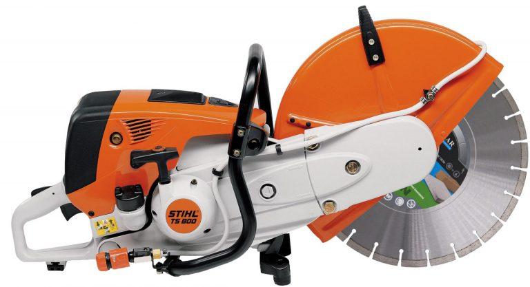 stihl-ts-800-motorzaag-band-diamant-zaag-machine