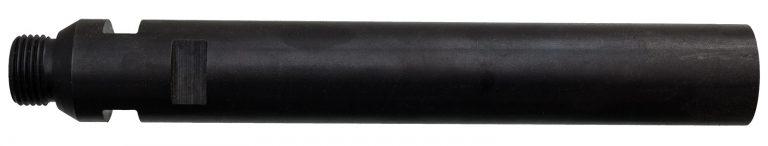 verlengstuk-m16-200mm-boor-nozar-voorden